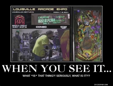 Arcade Meme - meme arcade 28 images image gallery meme arcade in app purchases in 80s by ben meme center