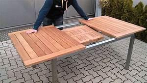 Rustikaler Holztisch Selber Bauen : terrasse aus europaletten bauanleitung best schwebende ~ A.2002-acura-tl-radio.info Haus und Dekorationen