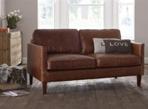 small leather sofas uk leather sofas 2 3 4 seater handmade settees couches