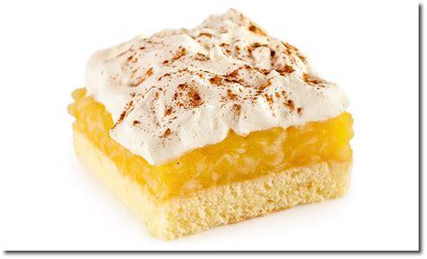 Apfel Kuchen Mit Pudding Rezept