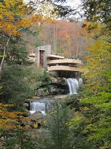 1000+ images about Ohiopyle State Park Pa...Kentuck Knob ...