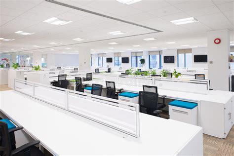 bureau vide nouveau bureau vide photo stock image du lumineux
