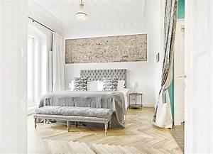 Gorki Apartments Berlin : gorki apartments berlin germany pretty hotels ~ Orissabook.com Haus und Dekorationen