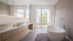 Waschtische Für Badezimmer : ziemlich waschtische f r badezimmer fotos die besten ~ Michelbontemps.com Haus und Dekorationen