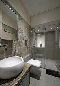 Photo Salle De Bain Moderne : salle de bain design 2016 les meilleures id es de ~ Premium-room.com Idées de Décoration