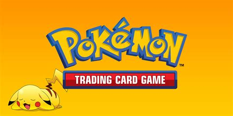 The only site with realtime ptcgo price guide updates, get live pack prices for zacian, dedenne, jirachi and thousands more cards! Original Pokémon Trading Cards Re-releasing Next Year