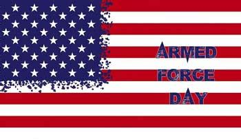 armed forces day printable calendar