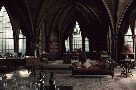 gotik set interiors 40 images church of