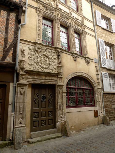 jacques barcat 1877 1955 la maison d adam et 200 ve la casa de ad 225 n y the house of adam