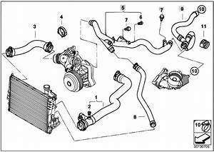 Bmw 320d Engine Layout
