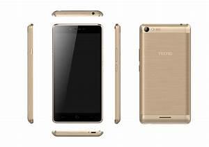 Tecno L9 And Tecno L9 Plus Specs  U0026 Price In Kenya