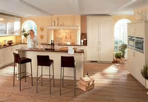kche landhausstil grau arctar weiß küche landhaus