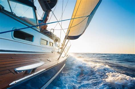 Boat Insurance Agreed Value by Boat Insurance Ais Gives The 411
