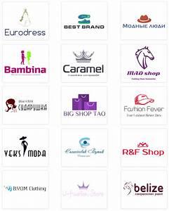 Shoes Logos And Their Names - Style Guru: Fashion, Glitz ...