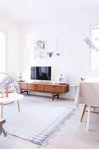 Meuble En Solde : meuble tv scandinave solde solutions pour la d coration int rieure de votre maison ~ Teatrodelosmanantiales.com Idées de Décoration