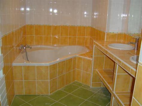 forum construire salle de bain faire soi m 234 me un meuble de salle de bians 4 messages
