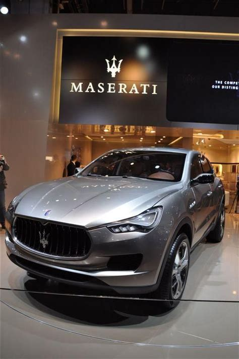 maserati kubang black 17 best images about sporty pricey automobiles on