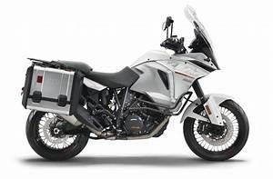 Ktm 1290 Super Adventure : ktm 1290 super adventure ams motorcycles ~ Medecine-chirurgie-esthetiques.com Avis de Voitures