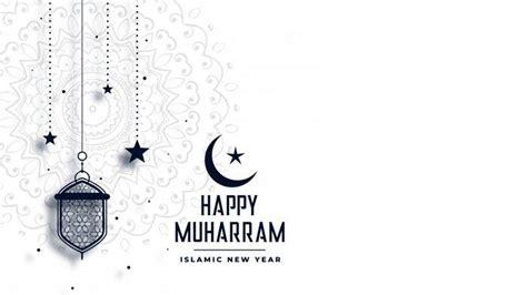 kumpulan kartu ucapan selamat   islam   cocok dibagikan  wa fb ig  twitter