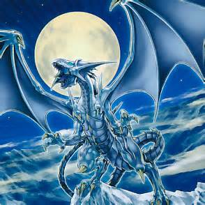 nmbrhntr s blue eyes deck yu gi oh dueling squad wiki