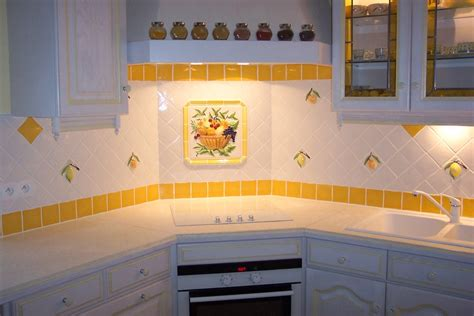 cuisine faience faience housedesigns bloguez com