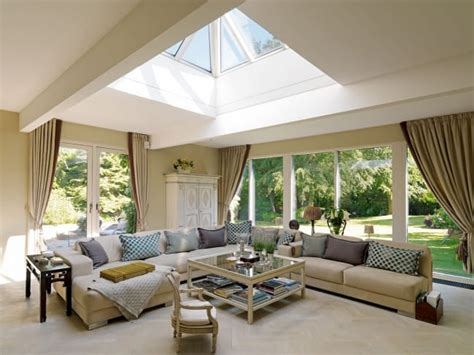 Beautiful Interior by Beautiful Interiors Find The Story Designrulz
