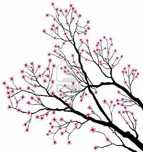 Chinese Tree Clipart - Clipart Suggest
