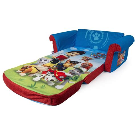 mickey mouse sofa bed 20 collection of mickey fold out couches sofa ideas