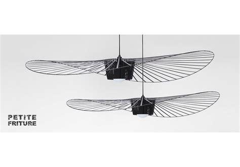 vertigo friture suspension l milia shop
