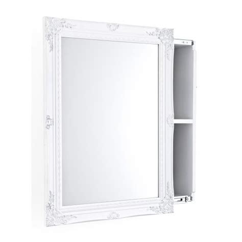 schiebetür badezimmer dicht spiegelschrank schiebet 252 r bestseller shop f 252 r m 246 bel und einrichtungen