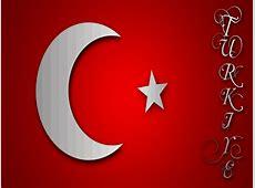 Türkische Flagge Hintergrundbilder Türkische Flagge frei