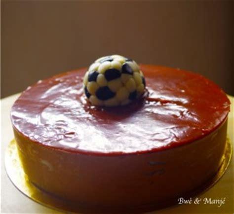 g 226 teau psg cake design gourmandises 201 pic 233 es