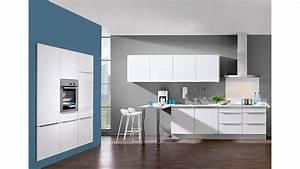 Küchenzeile Inkl Geräte : brigitte einbauk che k chenzeile inkl e ger te 033 ~ Indierocktalk.com Haus und Dekorationen