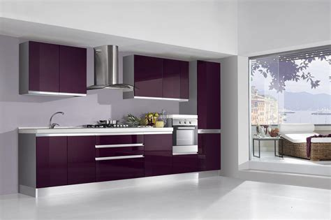 kitchen furniture color combination cucina moderna anta gola arredook ardea arredamento 4897