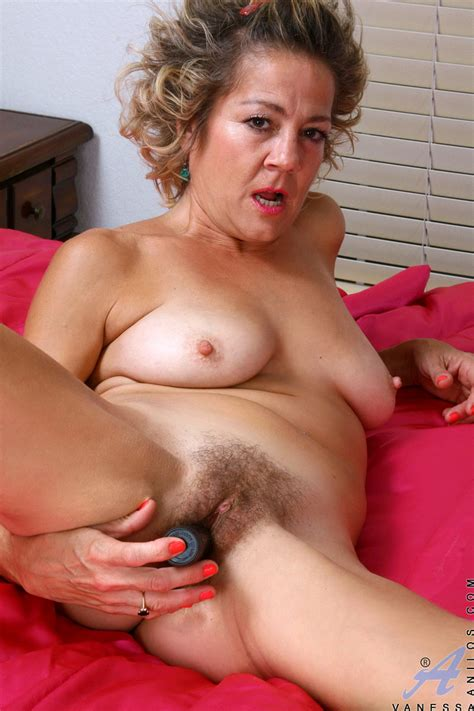 Mature Hairy Women Video Tubezzz Porn Photos