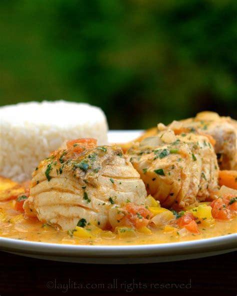 poisson à cuisiner les 25 meilleures idées de la catégorie recette de poisson