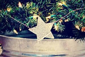 Carport Aus Betonfertigteilen : 10 best christmas diy images ~ Sanjose-hotels-ca.com Haus und Dekorationen