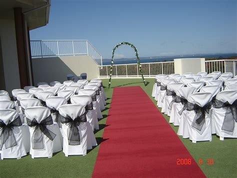 wedding decoration hire brisbane gallery wedding dress decoration and refrence
