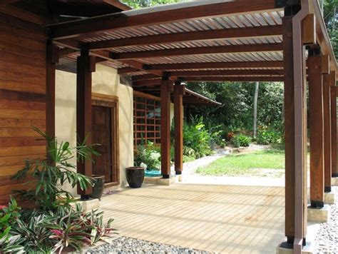 bathroom decorating ideas small bathrooms is this plastic roof the pergola wood for