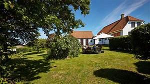 Haus Dänemark Mieten : ferienhaus mieten in d nemark insel avernak ~ Orissabook.com Haus und Dekorationen