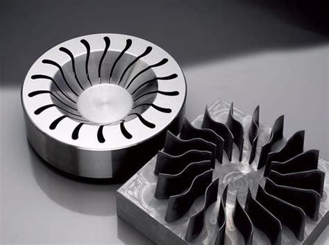 sun edm electrode  density graphite  rs  piece id