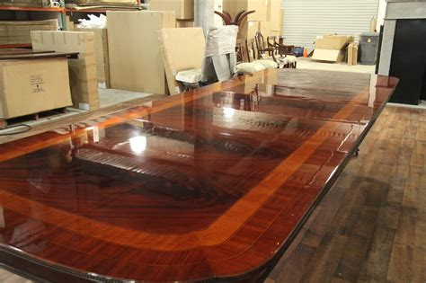 100 100 glass dining room table dining room