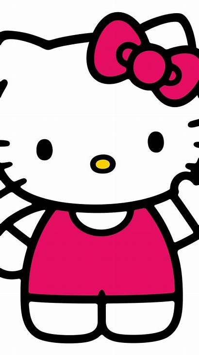 Hello Kitty Iphone Sanrio Wallpapers Desktop Background