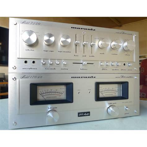 li hifi a le li a les hifi 28 images cambridge audio azur 540p pr 233 li phono hifi vintage r 233