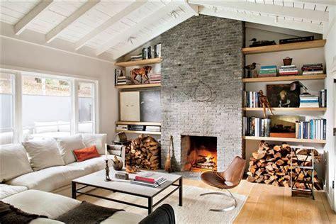 home interior books degeneres interior design book