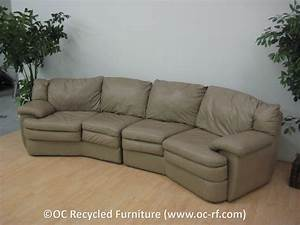 Austin leather sectional sofa refil sofa for Sectional sofas austin