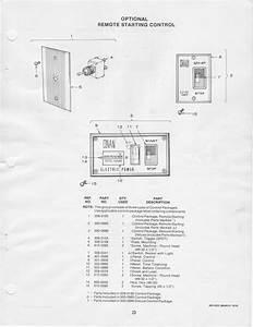 7 5 Onan Generator Wiring Diagram