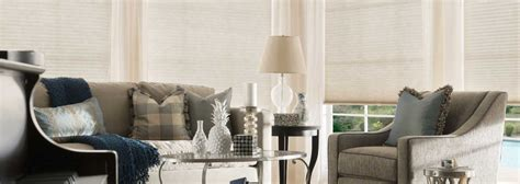 Drapes Portland Oregon - cellular blinds specialty window coverings portland or