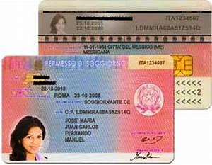 Immigrazione www postnetservices it