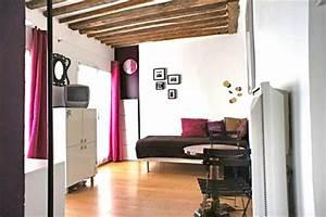 Aménagement Studio 20m2. best am nagement studio 20m2 ideas. best ...